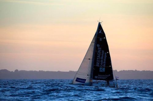 DREAM RACER BOATS DreamRacerBoats-SébastienSimon-2-500x332 Sébastien Simon - Objectif Vendée Globe Actualités