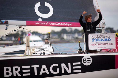 DREAM RACER BOATS DreamRacerBoats-SébastienSimon-3-500x333 Sébastien Simon - Objectif Vendée Globe Actualités