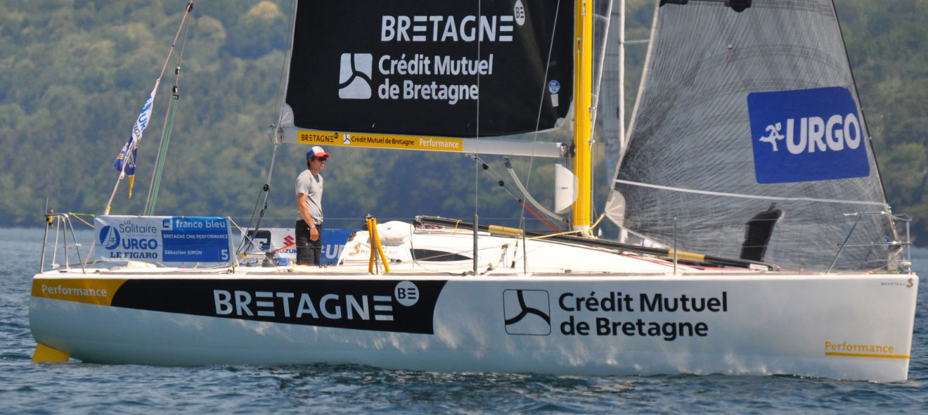 DREAM RACER BOATS DreamRacerBoats-Editionlimitée3 Nos Yachts