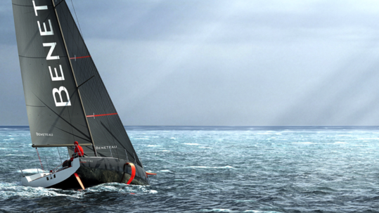 DREAM RACER BOATS Figaro-3-1-539x303 Actualité