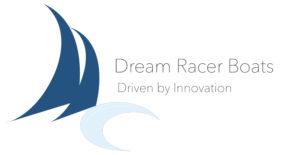DREAM RACER BOATS logo-DreamRacerBoats-web-300x155 Figaro 1