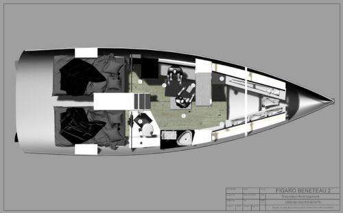 DREAM RACER BOATS boat-staging-500x311 Dream Racer Boats réaménage les bateaux d'occasion et valorise vos reprises Actualités