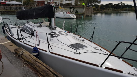 DREAM RACER BOATS Figaro-2-Transquadra-539x303 Home