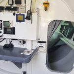 DREAM RACER BOATS aménagement-intérieur-bateau-150x150 Dream Racer Boats : une de nos réalisations en location Actualités