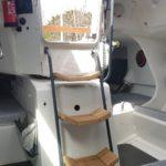 DREAM RACER BOATS aménagement-intérieur-course-au-large-150x150 Dream Racer Boats : une de nos réalisations en location Actualités