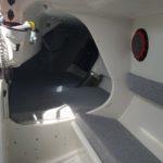 DREAM RACER BOATS bateau-occasion-150x150 Dream Racer Boats : une de nos réalisations en location Actualités