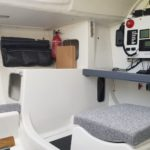 DREAM RACER BOATS custom-made-boat-150x150 Dream Racer Boats : one of our achievement for rent News
