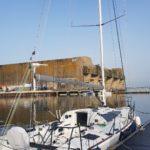 DREAM RACER BOATS location-Figaro-2-e1556636350919-150x150 Dream Racer Boats : une de nos réalisations en location Actualités
