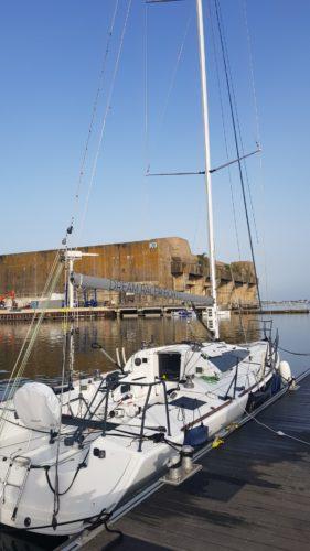 DREAM RACER BOATS location-Figaro-2-e1556636350919-281x500 Dream Racer Boats : une de nos réalisations en location Actualités
