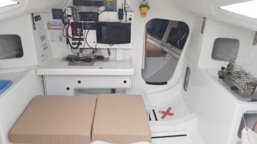 DREAM RACER BOATS Aménagement-intérieur-Transquadra-2-500x281 Dream Racer Boats : Transquadra Objectiv News