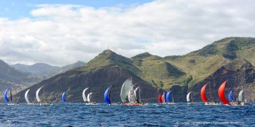 DREAM RACER BOATS Transquadra-François-Van-Malleghem-1-500x250 Dream Racer Boats : Transquadra Objectiv News
