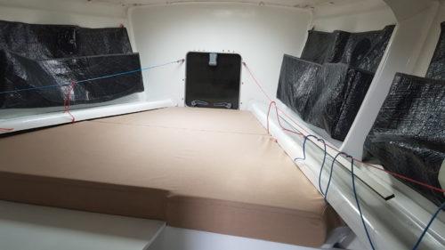 DREAM RACER BOATS cabine-avant-bateau-de-course-1-500x281 Dream Racer Boats : Transquadra Objectiv News