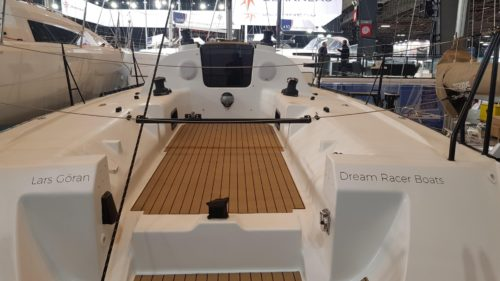 DREAM RACER BOATS Deck-refit-racing-yacht-500x281 NEW: The DRB Interior Layout Center News