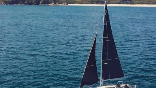 DREAM RACER BOATS Sailing-Yacht-Groix-Island-Skyview-DreamRacerBoats-539x303 Home