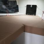 DREAM RACER BOATS cabine-avant-bateau-150x150 NOUVEAU: Centre d'Aménagement Intérieur DRB A la une Actualités