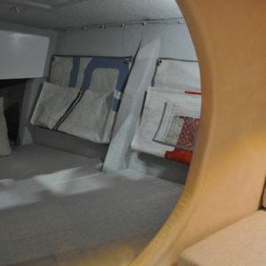Isolation-bateau-projete-liège