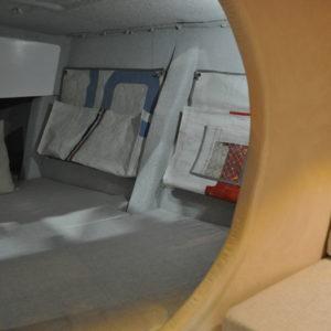 rangement-voile-textile-aménagement-intérieur