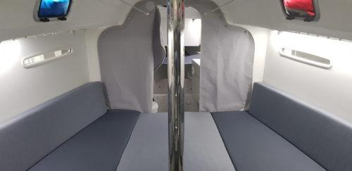 DREAM RACER BOATS coin-carré-aménagement-intérieur-refit-500x243 Le concept de Boatstaging : le dernier sorti A la une Actualités