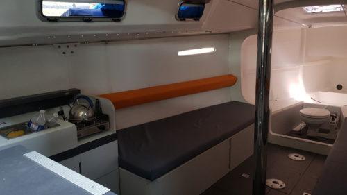 DREAM RACER BOATS coin-carré-cuisine-First-30-R-origine-500x281 Le concept de Boatstaging : le dernier sorti A la une Actualités