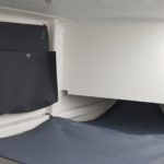 DREAM RACER BOATS équipet-textile-aménagement-équipement-intérieur-150x150 Le concept de Boatstaging : le dernier sorti A la une Actualités