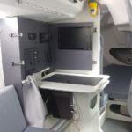DREAM RACER BOATS table-à-carte-aménagement-intérieur-bateau-e1572541454774-150x150 Le concept de Boatstaging : le dernier sorti A la une Actualités