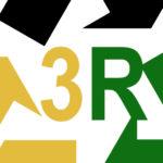 DREAM RACER BOATS 3R-Rethink-Rebuild-Refit-DREAMRACERBOATS-e1578321308210-150x150 News