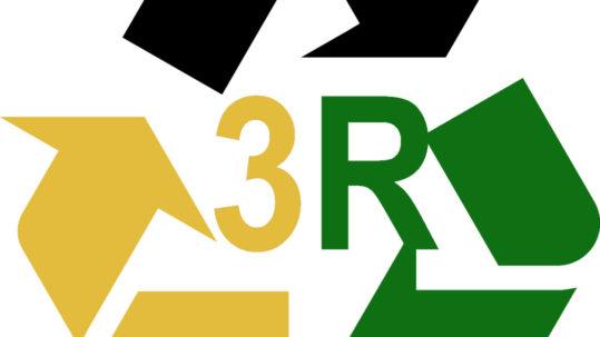 DREAM RACER BOATS 3R-Rethink-Rebuild-Refit-DREAMRACERBOATS-e1578321308210-539x303 News
