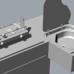 DREAM RACER BOATS Modelisation-amenagement-cuisine-bateau-blog-150x150 Actualité