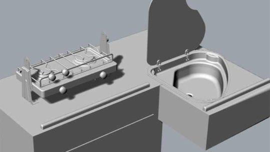 DREAM RACER BOATS Modelisation-amenagement-cuisine-bateau-blog-539x303 Actualité