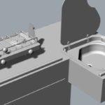 DREAM RACER BOATS Modelisation-boatstaging-kitchen-blog-150x150 News