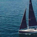 DREAM RACER BOATS bateau-amenage-beneteau-figaro-blog-150x150 Actualité