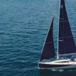 DREAM RACER BOATS boat-staging-beneteau-figaro-blog-150x150 News
