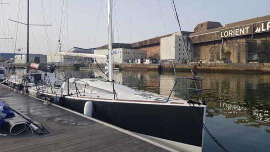 DREAM RACER BOATS location-bateau-figaro-bretagne-blog-539x303 Actualité