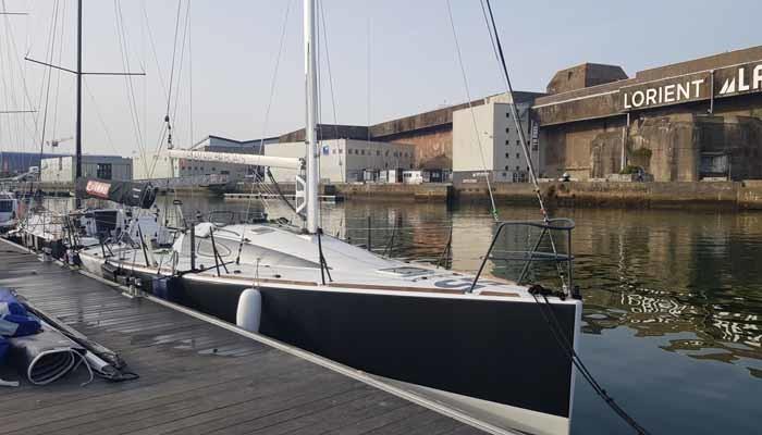 DREAM RACER BOATS location-bateau-figaro-bretagne-blog Dream Racer Boats : une de nos réalisations en location Actualités