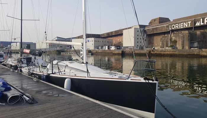 DREAM RACER BOATS rent-boat-figaro-britany-blog Dream Racer Boats : one of our achievement for rent News