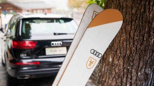 DREAM RACER BOATS ski-sandwich-composite-candide-thovex-blog-539x303 Actualité