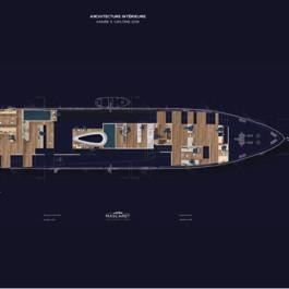 DREAM RACER BOATS architecte-intérieur-rénovation-construction-naval-réalisation-yacht-voilier-catamaran-motor-plaisance-exploreur-pêche-power-trimaran Professionnels