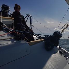 DREAM RACER BOATS boatstaging-bateau-décoration-navigation-nettoyage-photos-préparation-préparateur Accueil