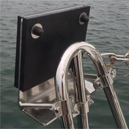 DREAM RACER BOATS maintenance-app-mobile-tablette-bateau-entretien-carnet-livret-contrôle-technique-inventaire-historique Accueil