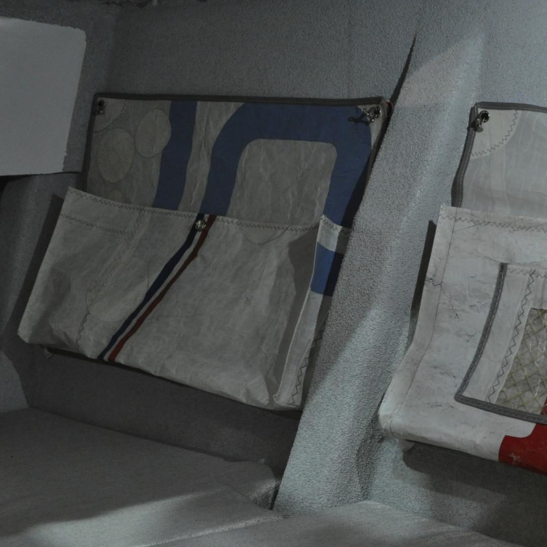 DREAM RACER BOATS rangement_leger_textile_equipet Nos Services