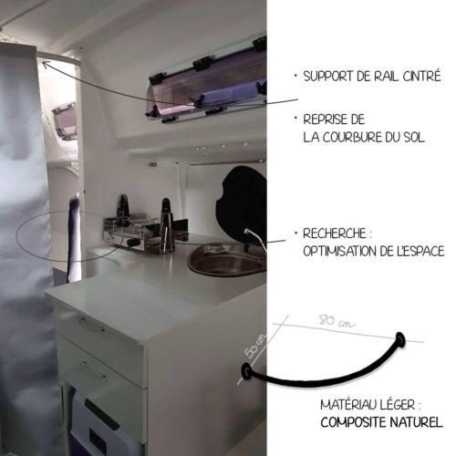 DREAM RACER BOATS tringle_rideau_sur_mesure_composite-500x500 Accessoires