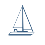DREAM RACER BOATS pictogram-sailboat-dreamracerboats-1-150x150 Professionals