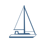 DREAM RACER BOATS pictogram-sailboat-dreamracerboats Home
