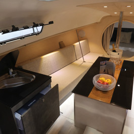 DREAM RACER BOATS yacht-space-design-bespoke-solution-turnkey-interior-layout-1 Home