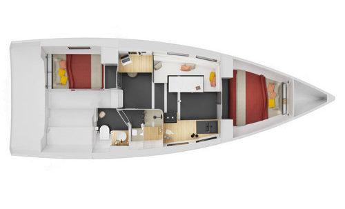 DREAM RACER BOATS Akilaria-après-refit-image-de-synthèse-©-Dream-Racer-Boats-500x303 Actualité