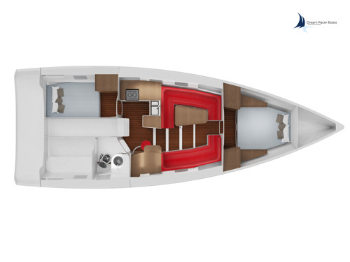 DREAM RACER BOATS Akilaria-refit-plan-Cabinet-Lombard-synthesis-image-©-Dream-Racer-Boats Class 40 : performance and long distance cruising Featured News