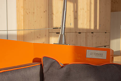 DREAM RACER BOATS seating-details-ottoman-iodé New product: « Ottoman Iodé » seating Featured News