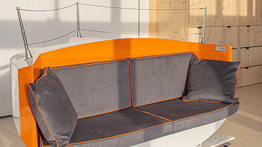 DREAM RACER BOATS seating-ottoman-iodé-boat-539x303 Home