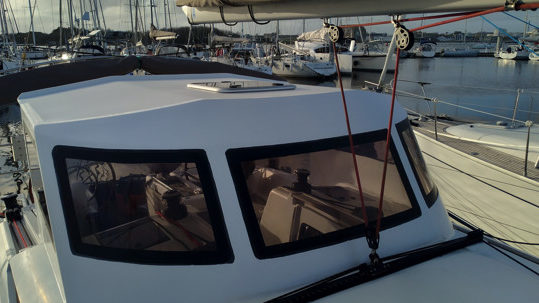 DREAM RACER BOATS sun-bridge-roof-sun-odyssey-jeanneau-539x303 Home