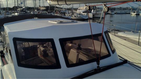 DREAM RACER BOATS sun-odyssey-jeanneau-casquette-dream-racer-boats-539x303 Accueil